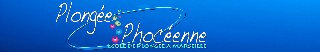 plongée marseille phocéenne